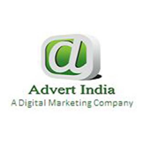 Advert Web India Pvt. Ltd.