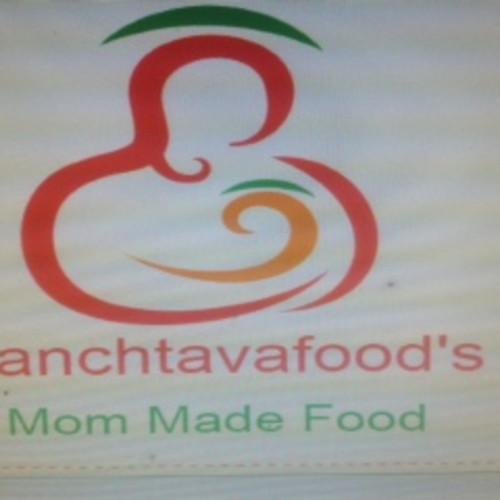 Panchtatva Foods
