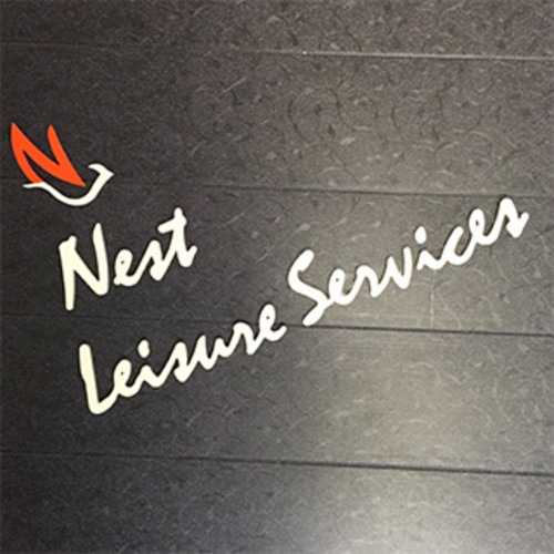 Nest Leisure Services Pvt Ltd