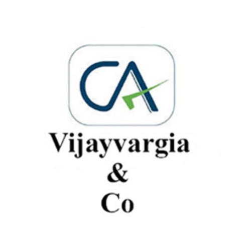 Vijayvargia & Co.