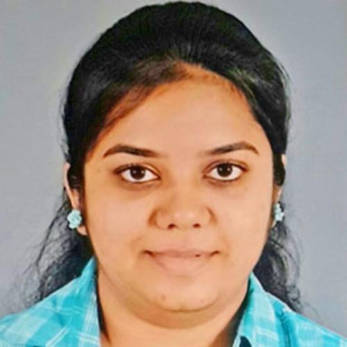 Dr. Halak Patel