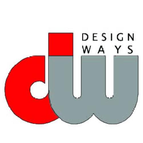 Design Ways
