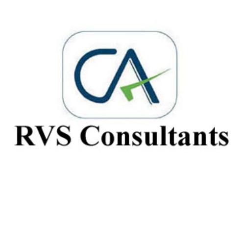 RVS Consultants