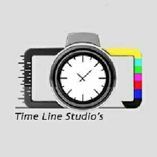 Timeline Studios