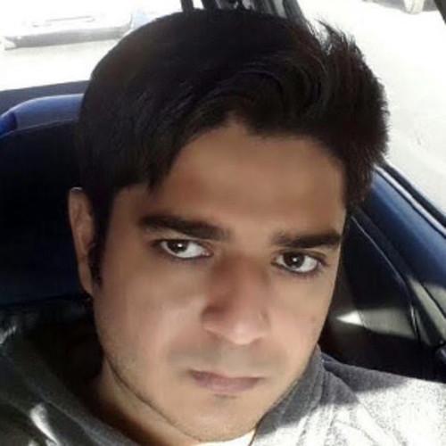 Dr. Irfan Saiyed