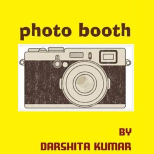 Photo Booth by Darshita Kumar