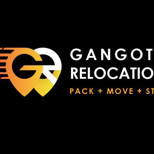 Gangotri Relocations