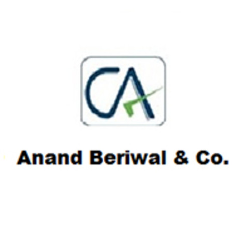 Anand Beriwal & Co.