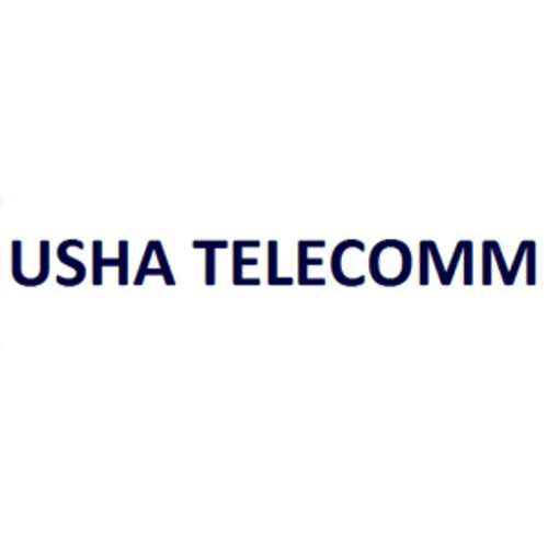 Usha Telecom