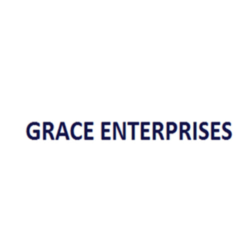 Grace Enterprises