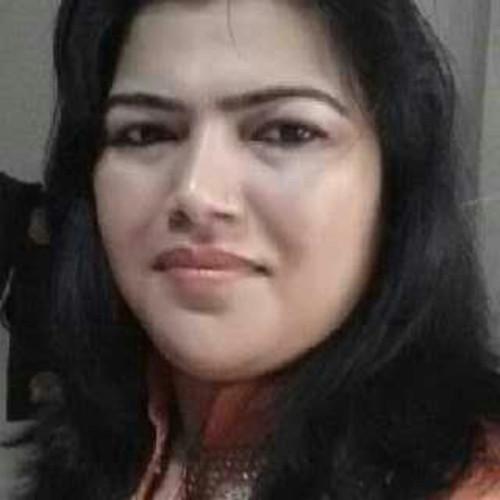 Poonam Chhikara