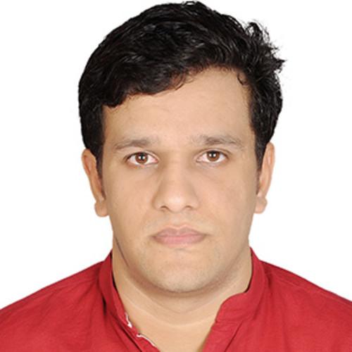 CA Piyush Jain