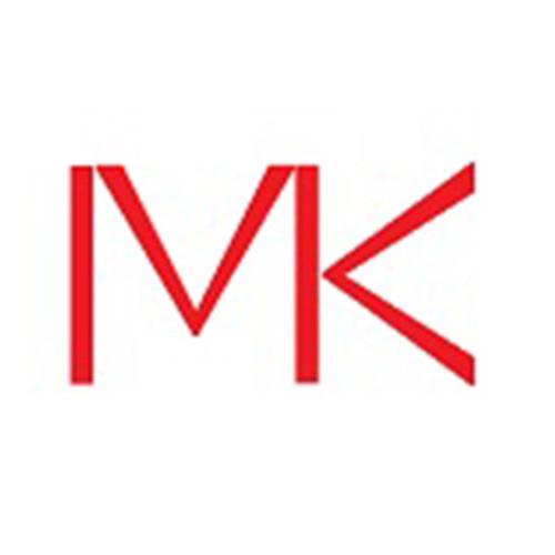 MK Design Architects And Interior Consultants