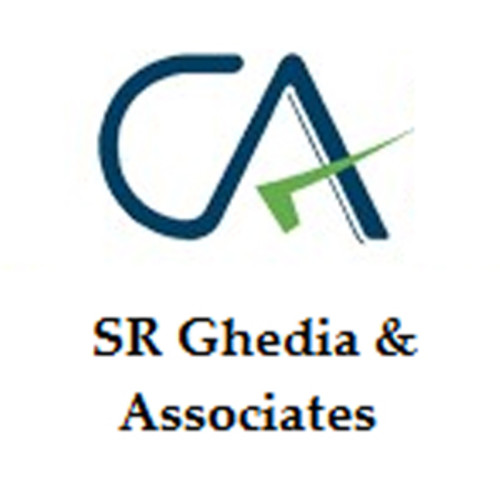 SR Ghedia & Associates