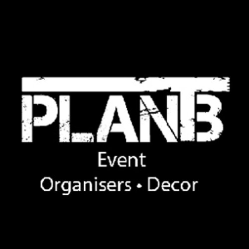 PlanB Events