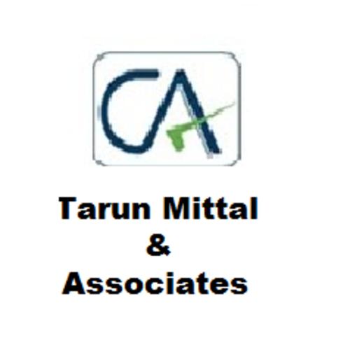 Tarun Mittal & Associates