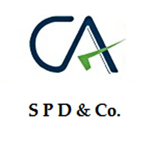 S P D & Co.