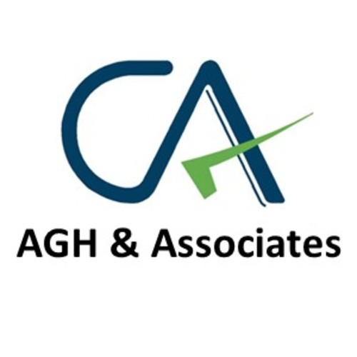 AGH & Associates