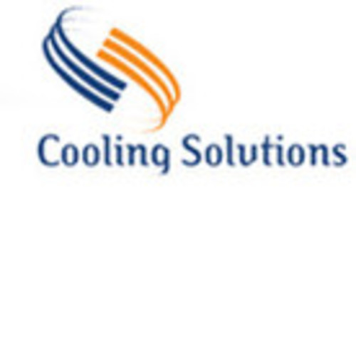KM Cooling Solutions