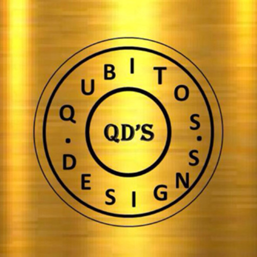Qubitos Designs
