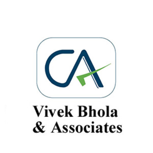 Vivek Bhola & Associates