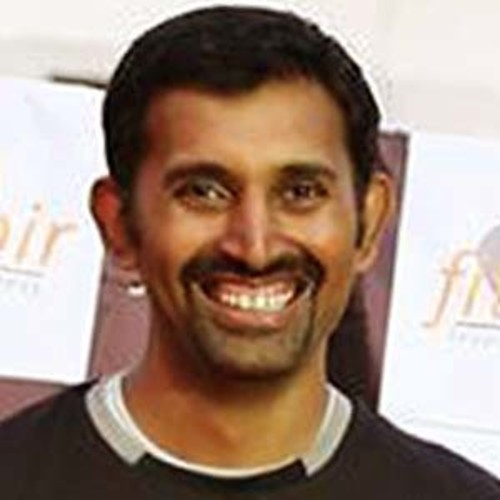 Saravanan Kandan