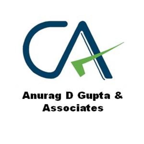 Anurag D Gupta & Associates