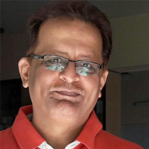 Vikram S. Mathur & Co.