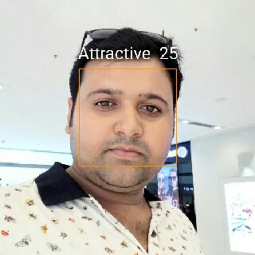 Sourav Sharma