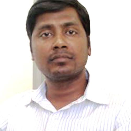 Thakur Nitesh and Co.