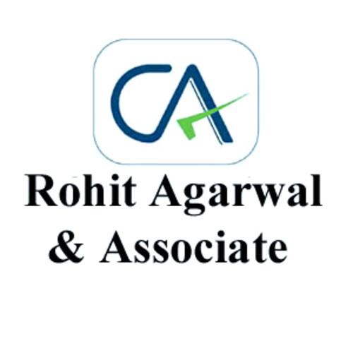 Rohit Agarwal & Associate