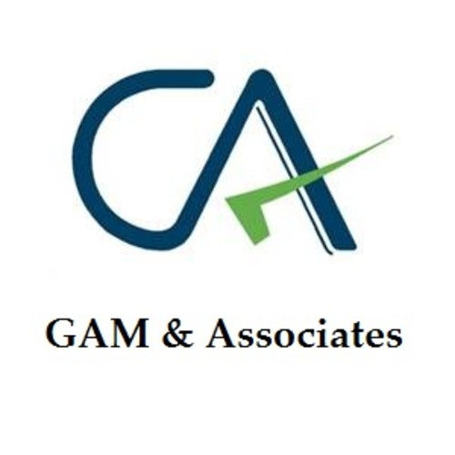 GAM & Associates