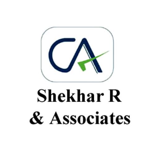 Shekhar R & Associates