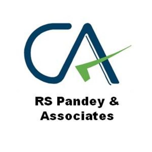 RS Pandey & Associates