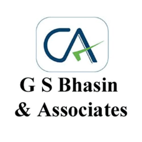 G S Bhasin & Associates