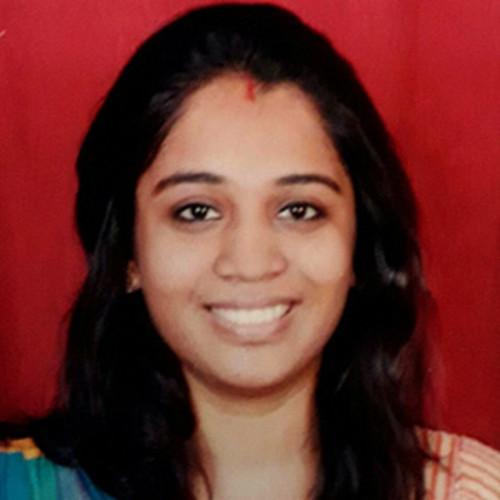 Dr. Naishal Mehta