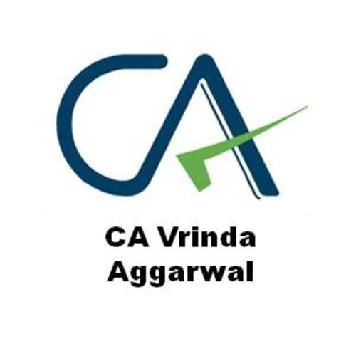 CA Vrinda  Aggarwal