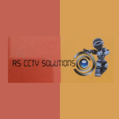 RS CCTV Solutions
