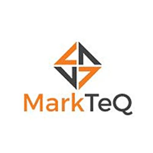 Mark Teq