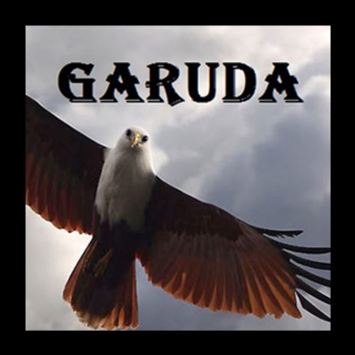 Garuda Relocation