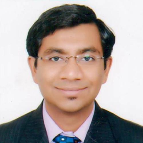 Raj Patel & Associates