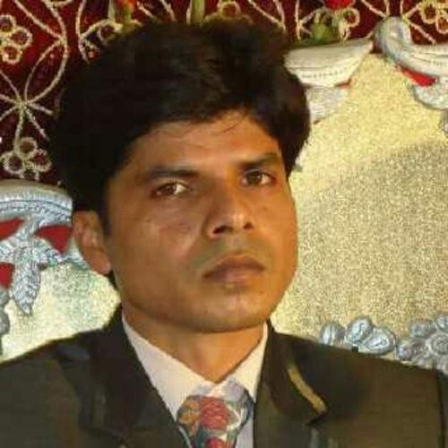 Dr Satyam Kumar bhaskar