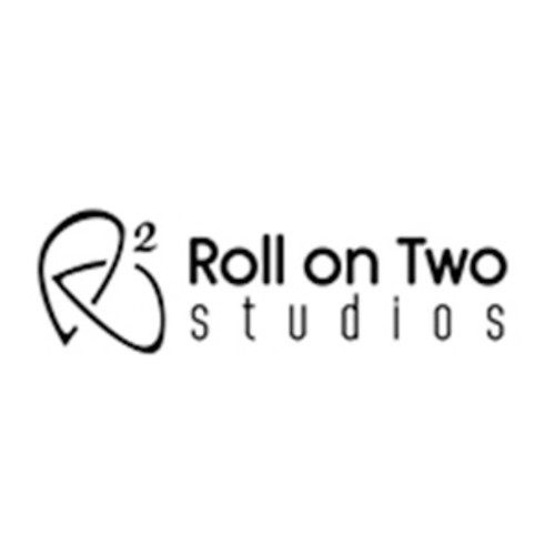 Roll On Two Studios