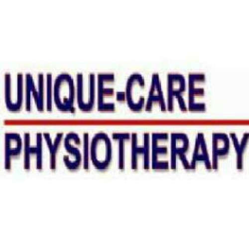 Unique Care Physiotherapy