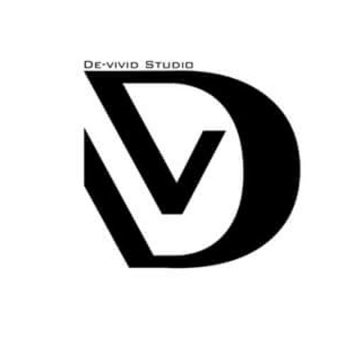 DeVivid Studio