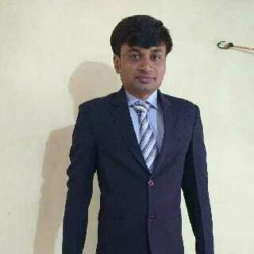 P. R. Bhuva & Co.