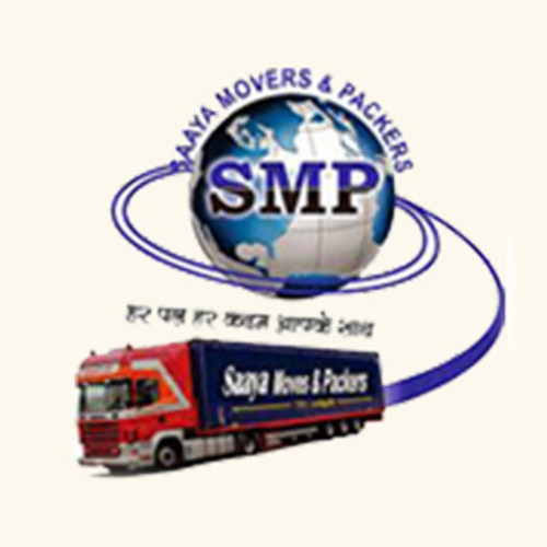 Saaya Movers and Packers