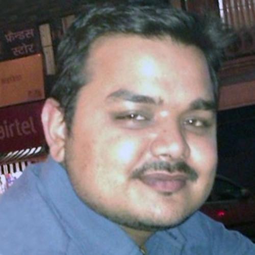 Gopal Ji Singh