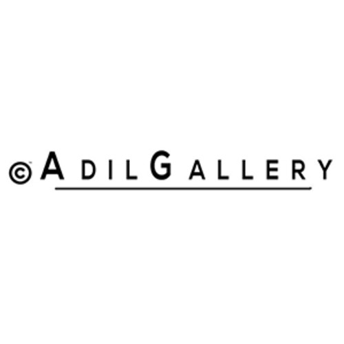 Adil gallery