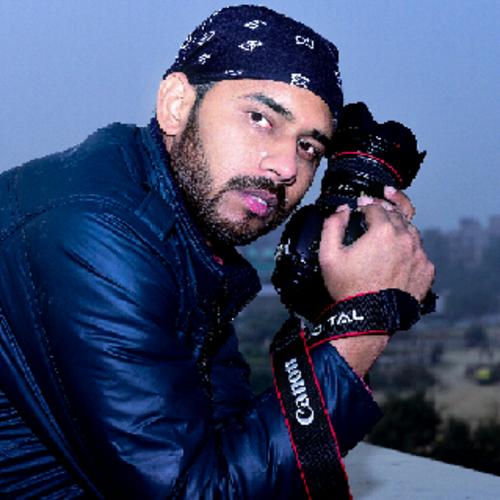 VSphotography